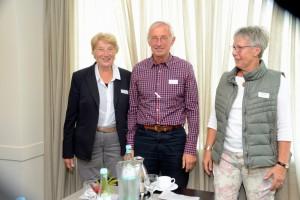 2016-10-08_gs-pari-danke-brunch-sylter-hof-von-194182
