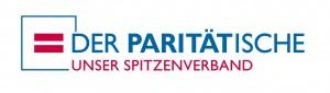 Logo Mitglied Aufkl. 09.07