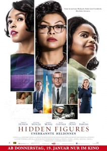 Kino_HiddenFigures